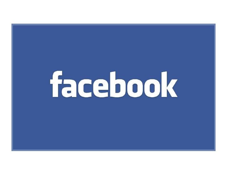 HKD2 - Facebook - Social Changes Everything