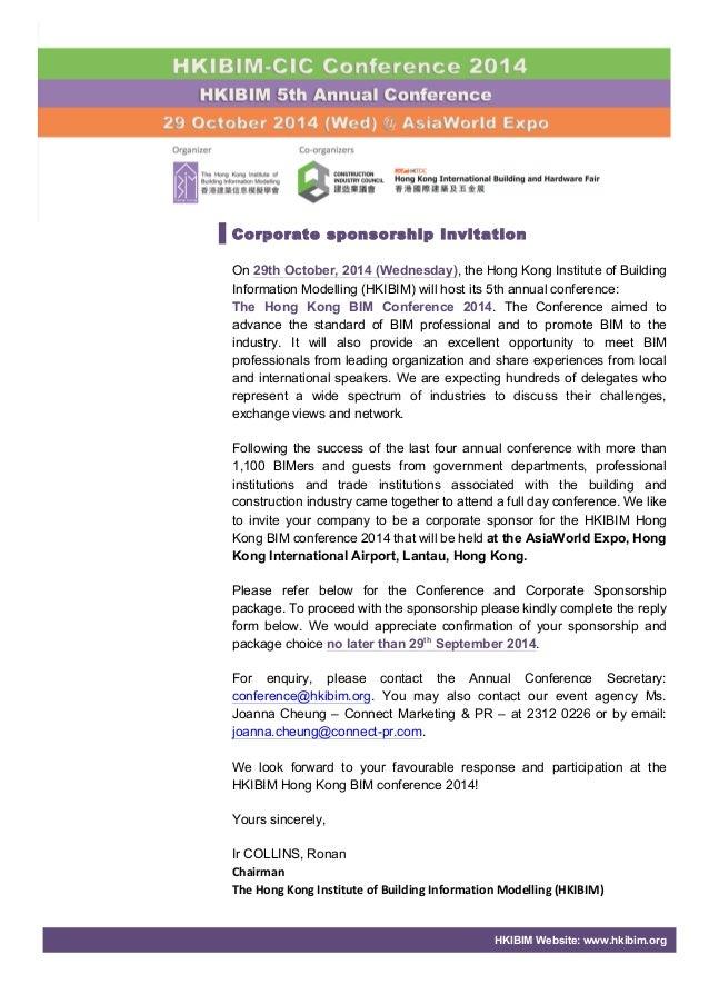 Dissertation Sponsorship
