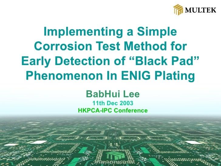 HKPCA-IPC-BHLee_2003