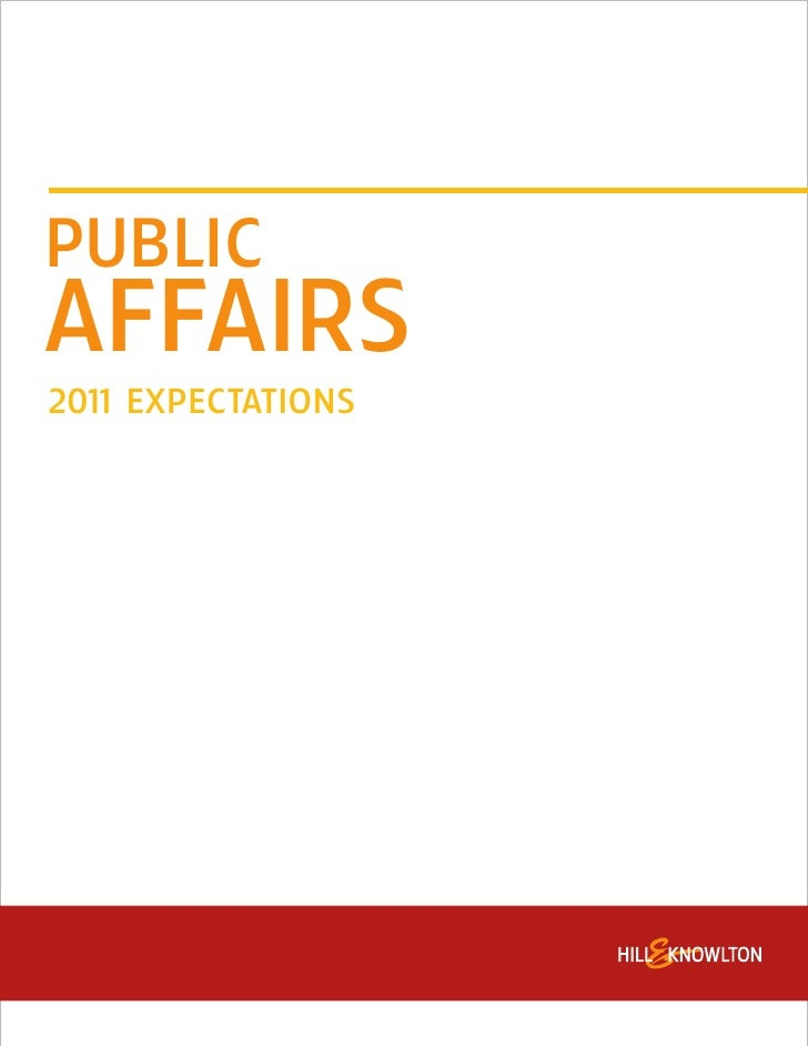PUBLICAFFAIRS201 EXPECTATIONS   1