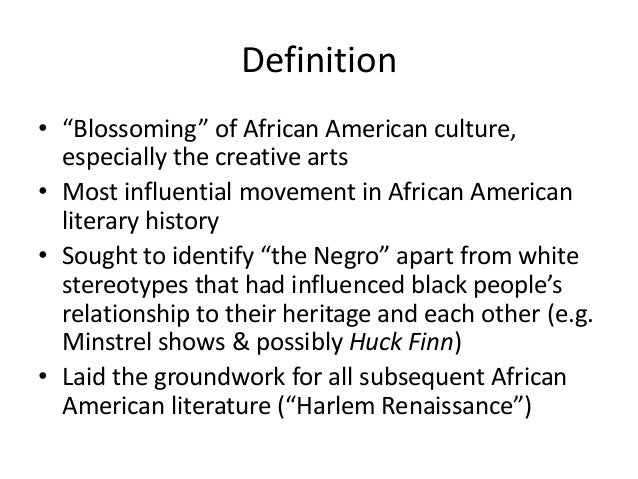 Write my african american literature essay