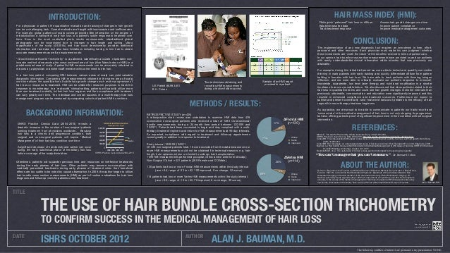 Hmi hair check-2012poster_final