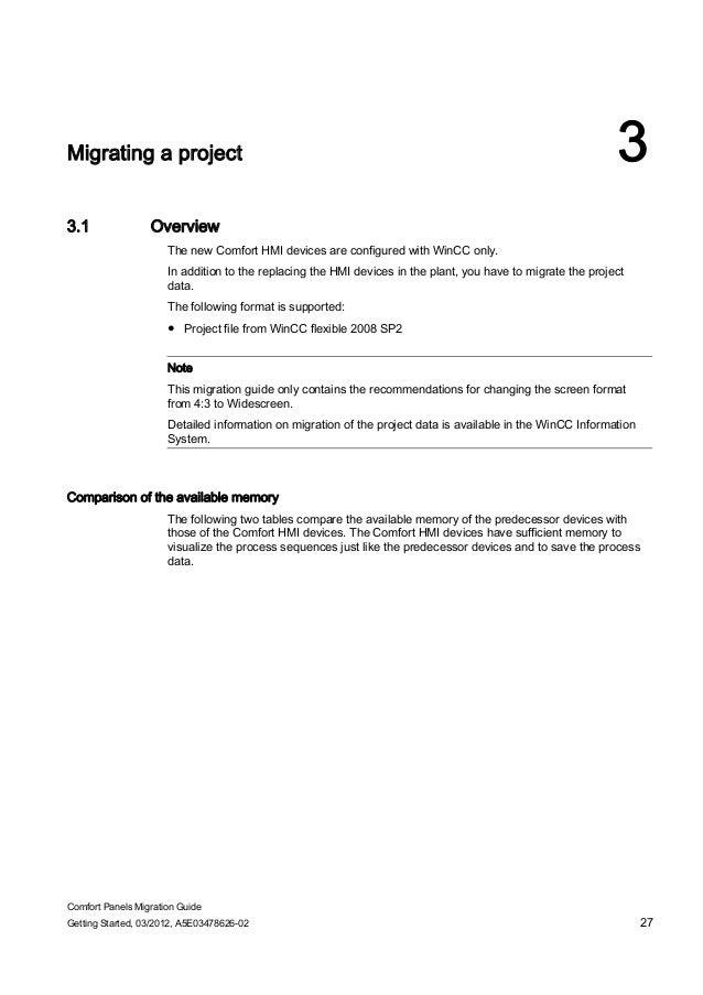 6av2124 2dc01 0ax0 pdf free