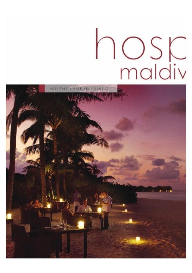 ISSUE 27 HOSPITALITY MALDIVES002