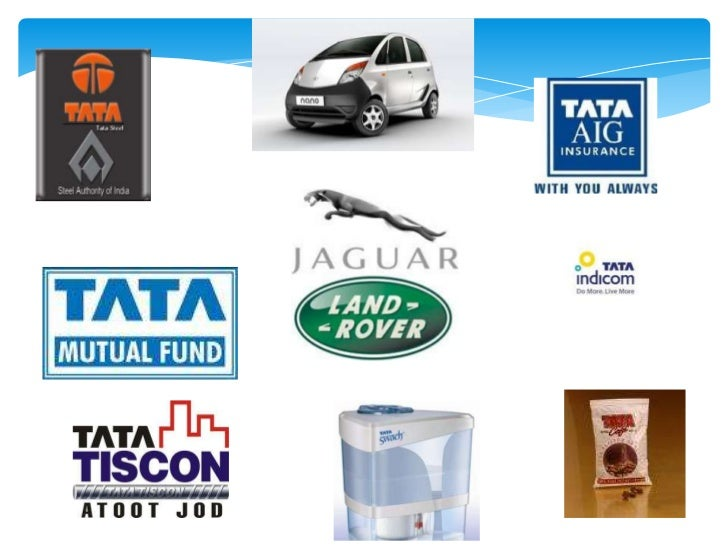 strategy and management control system tata motors Tata motors ltd cvbu, pimpri, pune cvbu pune 2 tata motors ltd cvbu, pune tata motors, cvbu pune: encon strategy 4 intermediate control system: it has electronic controller continuously monitors the downstream demand.