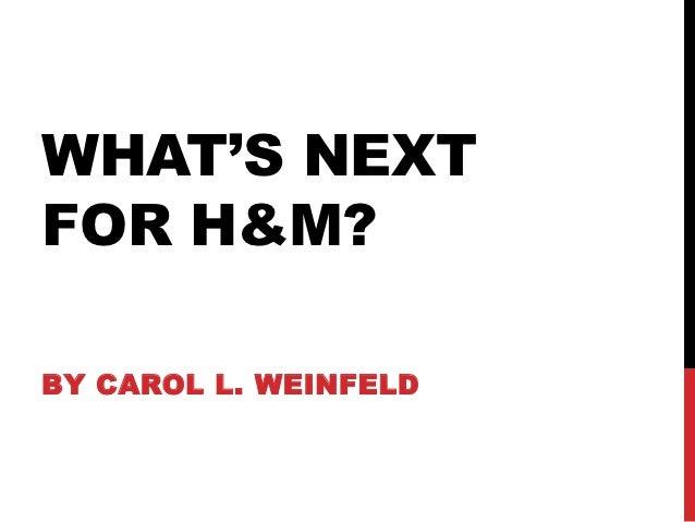 H&mweinfeld