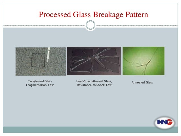 HNG Float Glass Ltd