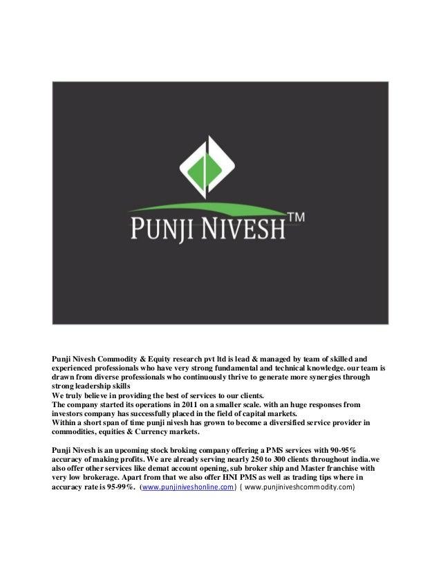 www.punjiniveshonline.com