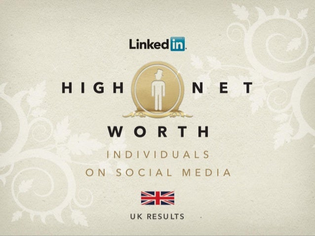 CONTENTS  SECTION  1  Social media usage  SECTION  2  Use of social media for financial information  SECTION  3  Key findi...