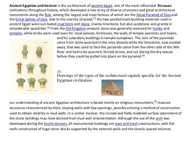 ancient egyptian essay questions Ancient egyptian art essays: over 180,000 ancient egyptian art essays, ancient egyptian art term papers, ancient egyptian art research paper, book reports 184 990 essays, term and research papers available for unlimited access.