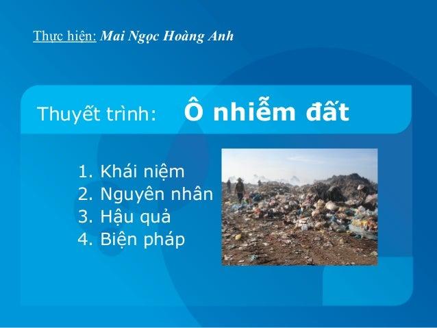 Hoanganh 121226214354-phpapp01