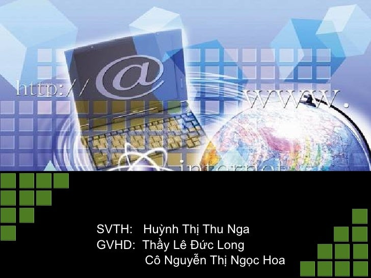 HuynhThiThuNga_Lop 10_Chuong 4_Bai 22_Tiet 2