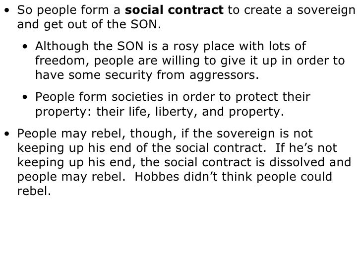 rousseau social contract essay questions Is the aim of the social contract to establish freedom, equality or merely 'peace' how far is it successful, and at what cost (hobbes, locke, rousseau.