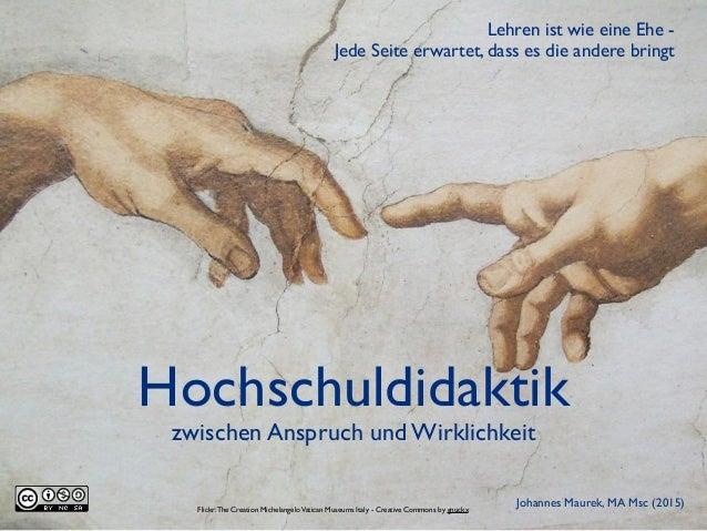 INSTITUT FÜR FERNSTUDIEN UND DIDAKTISCHE ENTWICKLUNGIFDE KIRCHLICHE PÄDAGOGISCHE HOCHSCHULE - EDITH STEIN Hochschuldidakti...