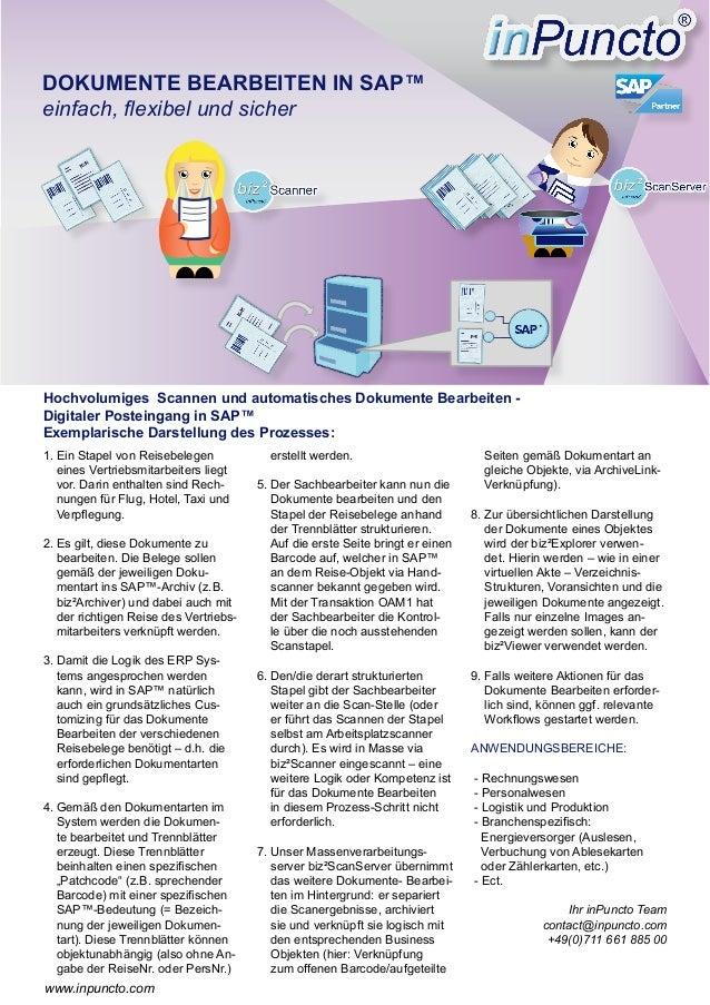 1. Ein Stapel von Reisebelegen eines Vertriebsmitarbeiters liegt vor. Darin enthalten sind Rech- nungen für Flug, Hotel, T...