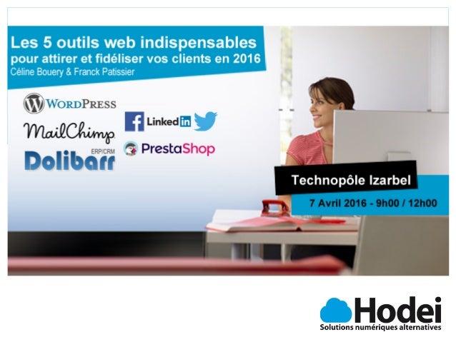 Consultante & Formatrice Chef de Projet & Rédactrice Marketing & Communication Print & Digital Consultant formateur Chef d...
