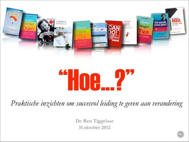 Tiggelaar cover:Layout 1     06-09-2010     15:00   Pagina 1                                                              ...