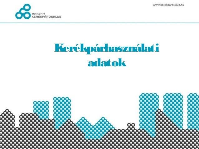 TNS-Hoffmann-MK együttműködés2014