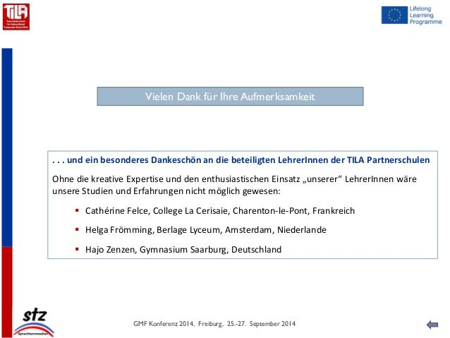 partnersuche saarburg Wilhelmshaven