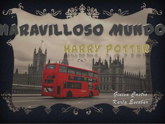 """El lema de Hogwarts es """"Dracodormiens nunquam titillandus"""",que significa, """"Nunca hagascosquillas a un dragóndormido"""".El es..."""