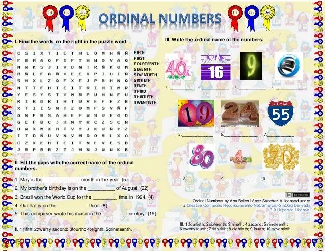 ordinal-numbers-1-638.jpg?cb=1384143991
