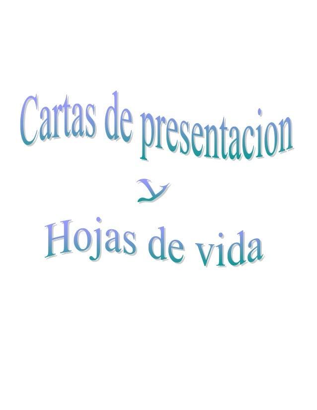 Bogotá D.C., 14 de mayo de 2013  Señor NATALIA VANEGAS MOLANO Gerente de Recursos Humanos Fairy World Calle 82 12 04 Bogot...