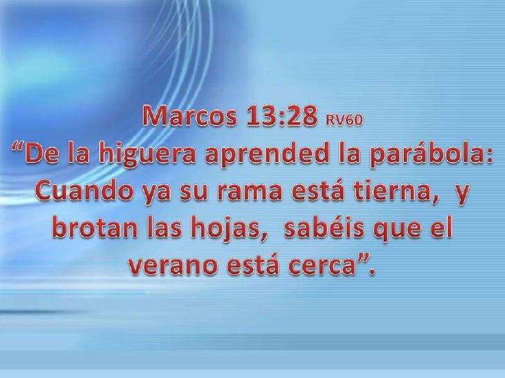 ¿Que podemos aprender de la higuera?                Mateo 21:18-20 RV60 Por la mañana, volviendo a la ciudad, tuvo hambre....
