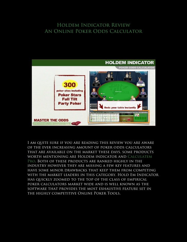 Delaware internet gambling law