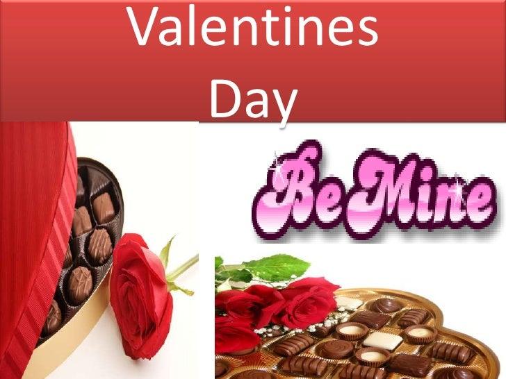 ValentinesDay<br />