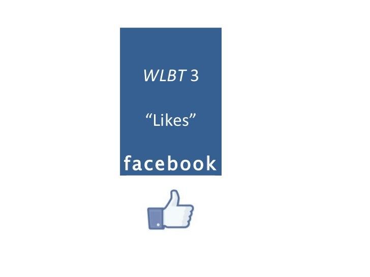 "WLBT  3 "" Likes"" facebook"