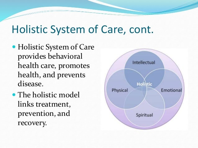future economic needs of health care system While public health insurance programs such as medicaid also make claims on   the communities most in need of taxsubsidized assistance to health services   that may yield important findings about community uninsurance in the future.