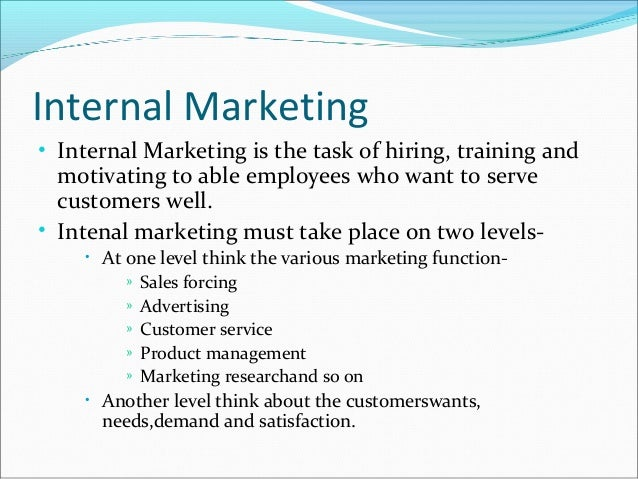debate marketing shapes consumer wants and needs Does marketing only meet needs, or does it create needs marketing does not create needs needs preexist marketing marketing creates wants for specific products and.
