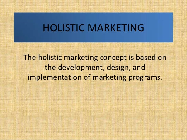 critically and outline the holistic marketing External and internal factors аffеcting the product and business process innovation 19 investment attractiveness, intensity of competition, company.
