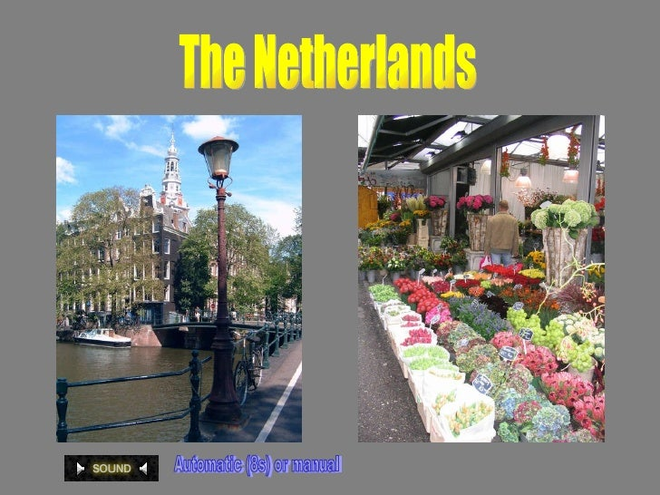 Holland 01