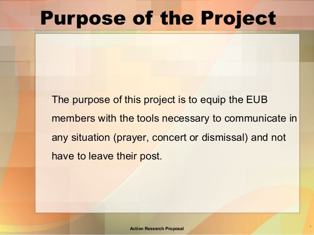 compare research papers with research proposal Essay homework online proposal sample for research paper dissertation proposal e commerce dissertation compare and contrast essay, persuasive essay.