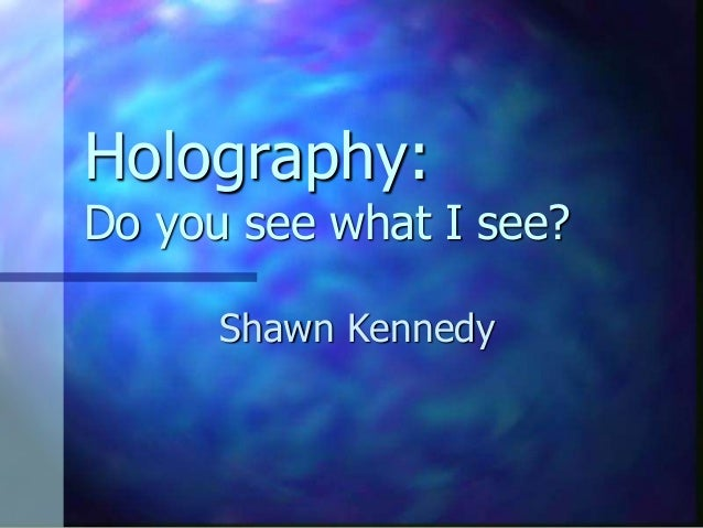 report on holography Get latest market research reports on ultrahigh-definition dynamic 3d holographic display industry analysis and market report on ultrahigh-definition dynamic 3d holographic display is a syndicated market report, published as global ultrahigh-definition dynamic 3d holographic display market insights, forecast to 2025.