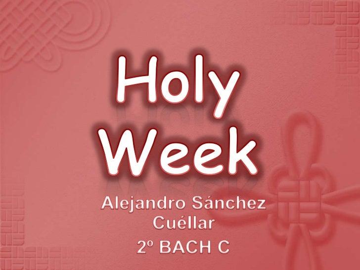 "   Introduction   Gastronomy   ""Costaleros""   Natharens   Holy week in Seville   Dolores brotherhood (Lebrija)   Su..."