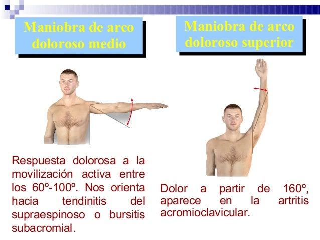El dolor en la espalda y el tórax temperatura 37