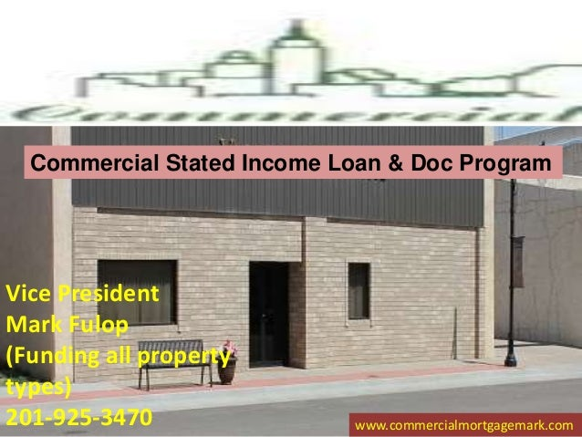 Home Affordable Refinance Program Residential Construction