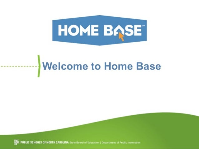 Home Base-Overview for Distribution with Screenshots- 011513