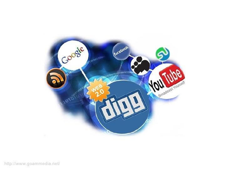 http://www.goammedia.net/