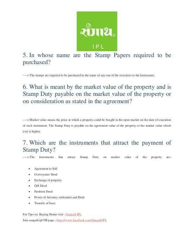 land buying tips in bangalore dating