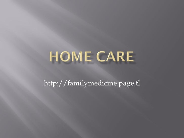http://familymedicine.page.tl