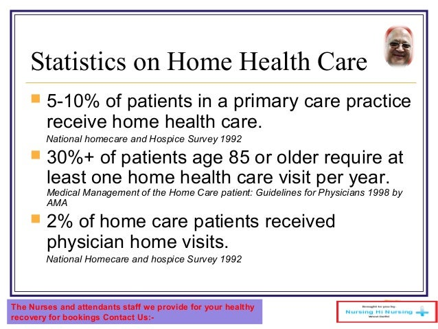 health status of the elderly in Abstract: providing health care for independent-living elderly persons is  important,  approach and health status models from health services research  provide a.