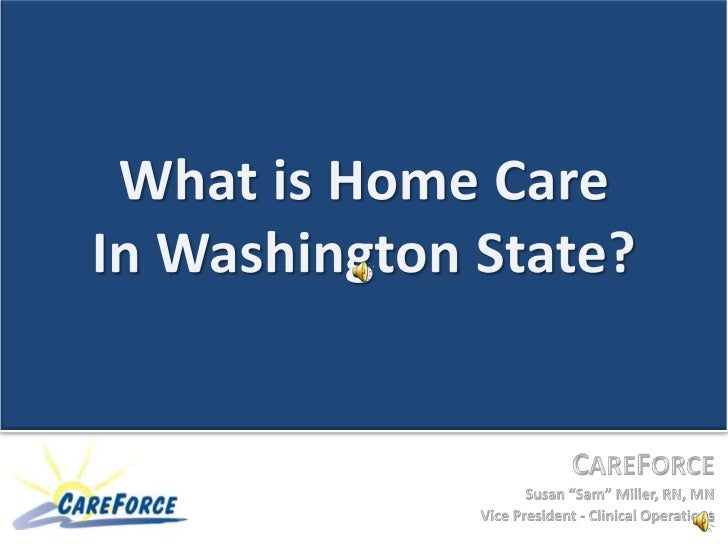 I am coming home from the hospital.  Do I get a Nurse or PhysicalTherapist to come to my home?