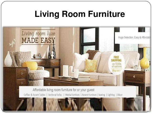 Home Decor Home Office Furniture Living Room Furniture