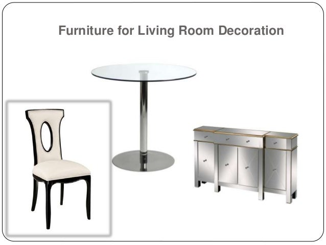 Home decor home office furniture living room furniture Home n decor furniture