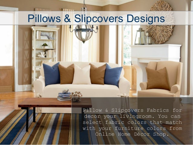 home decor ideas for rugs bedding style pillows
