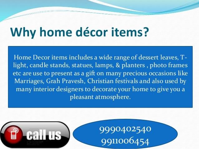Home Decorative Items Exporters Suppliers Delhi Moradabad Home D Cor