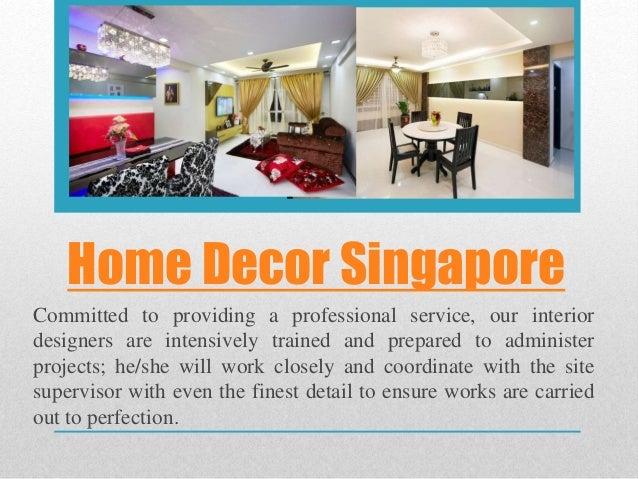 home design ideas singapore oriental interior design house design and decorating ideas